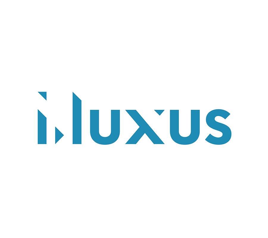iluxus-f