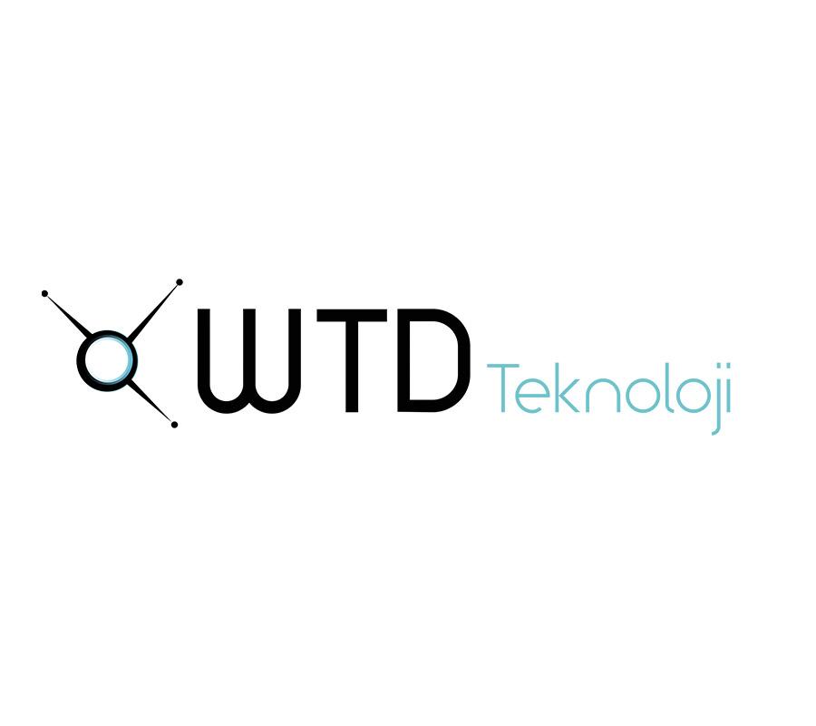 wtdtechnology-f